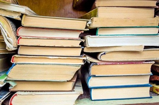 Як вибрати програму для читання електронних книг на смартфоні