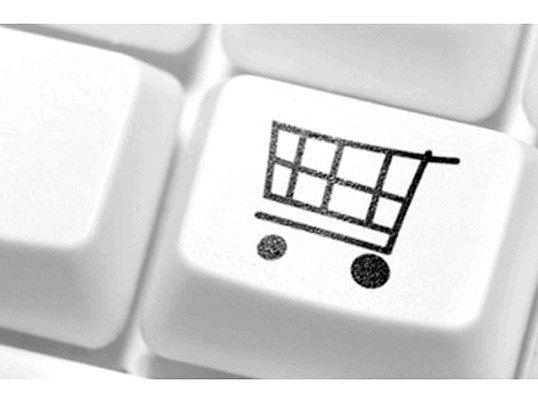 Як вибрати товар в інтернеті правильно