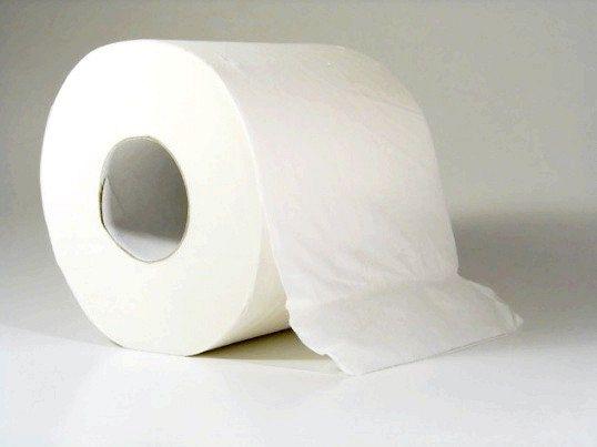 Як вибрати туалетний папір