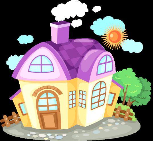 Як вибрати вуличну двері в приватний будинок