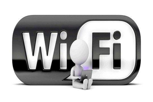 Як вибрати wifi-роутер