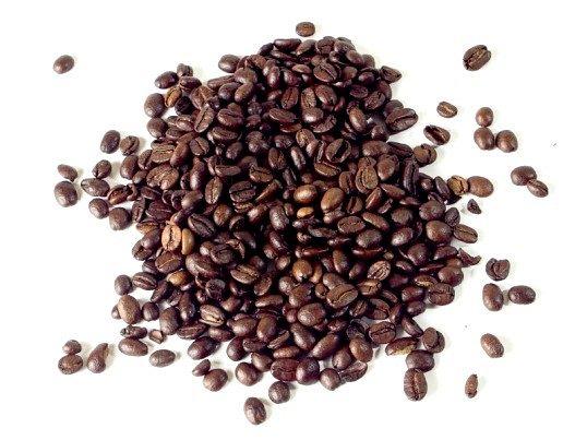 Як вибрати зернова кава
