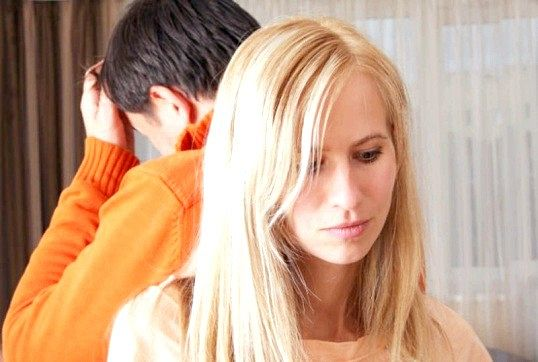Як обчислити обманщика: 10 ознак зради