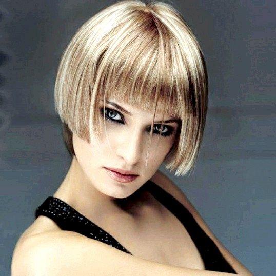 Як висвітлити волосся СУПРЕМ