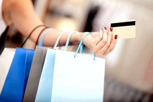 Як взяти споживчий кредит