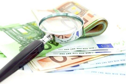 Як взяти в банку кредит під маленький відсоток
