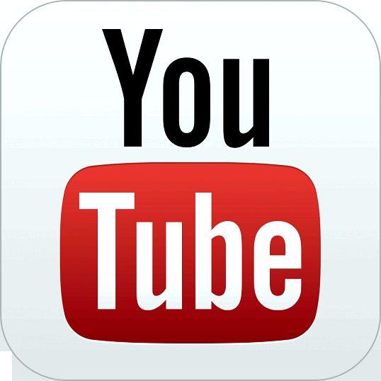 Як завантажувати ролики з youtube на комп'ютер