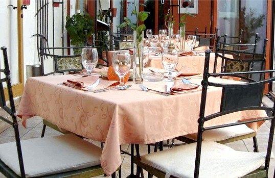 Як заробити довіру своїх гостей в ресторані