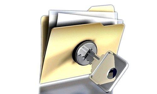 Як зашифрувати файли архіватором 7-zip