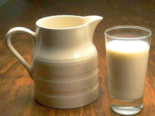 Як заварюється татарський чай