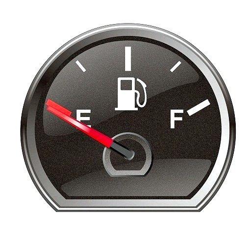 Яка марка авто найекономніша по витраті бензину