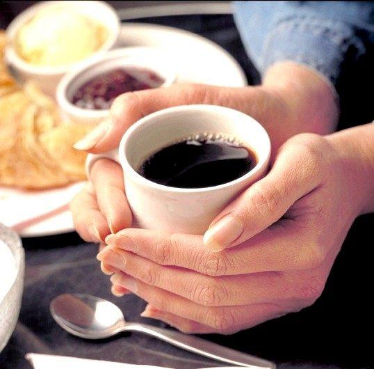 Яка різниця між порошковим і гранульованим кави