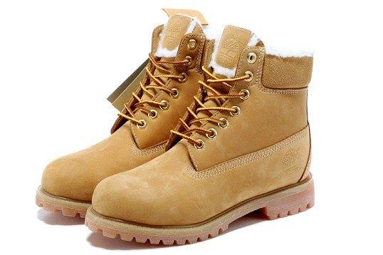 Яка жіноча зимова взуття буде в моді в 2014 році