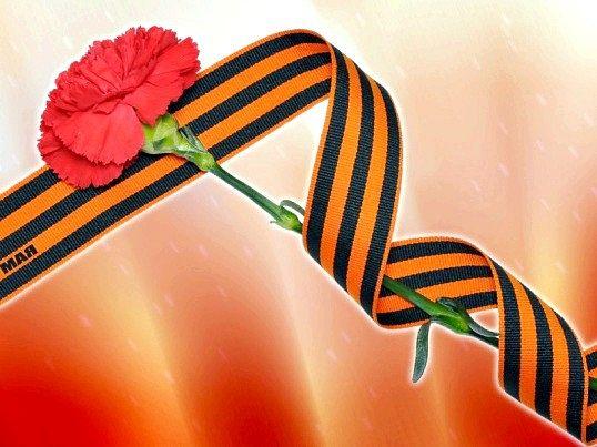 Які квіти можна класти на могилу