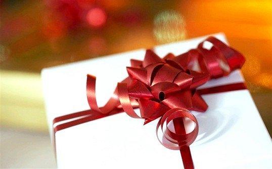 Які дитячі подарунки зараз популярні