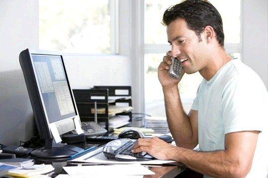 Які документи повинні бути у індивідуального підприємця