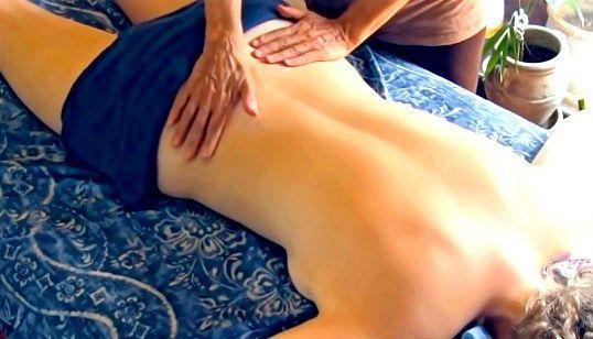 Які документи потрібні для відкриття салону масажу