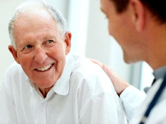 Які документи потрібні для отримання пільг громадянам старше 80 років