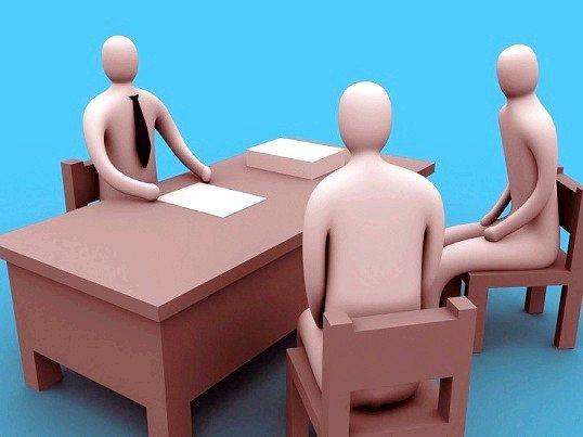 Які документи потрібні для отримання соціальної пенсії