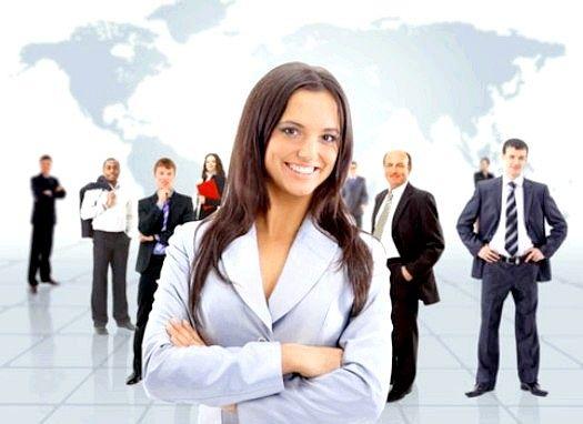 Які документи потрібні для роботи в Україні