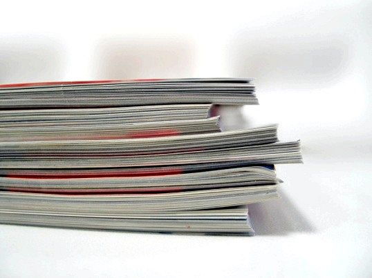 Які документи потрібні для реєстрації ип