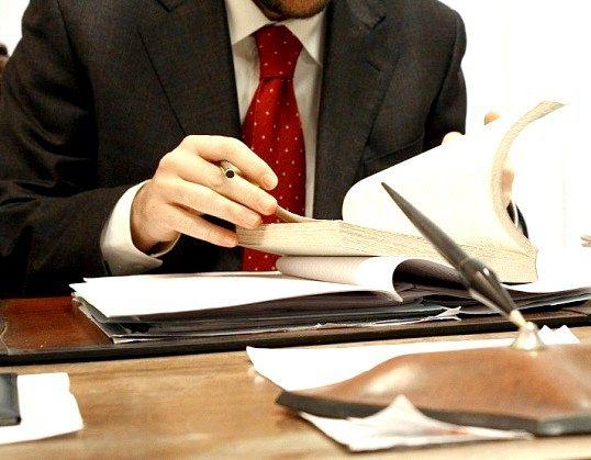 Які документи потрібні для угоді з переуступки прав