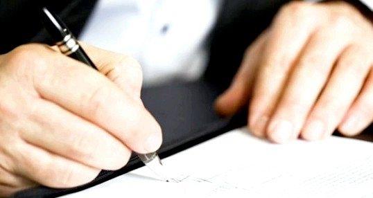 Які документи потрібні для закриття ип