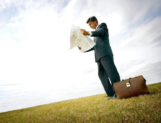 Які документи слід перевірити при купівлі ділянки