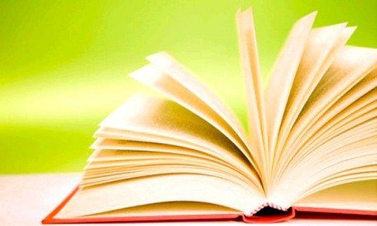 Які є цікаві підліткові романи