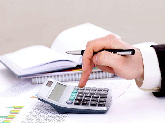 Які фіксовані виплати є у ип і ооо