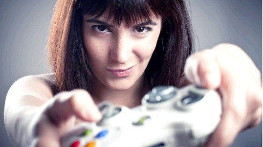 Які ігри в інтернеті найпопулярніші