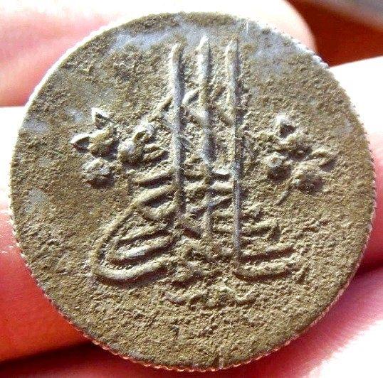 Які монети кримського ханства найбільш рідкісні