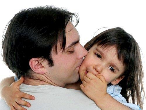 Які потрібні документи на Відновлення батьківськіх прав