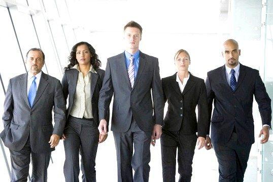 Які обов'язки має виконувати менеджер