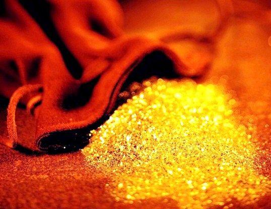 Які домішки містяться в золоті 500 проби