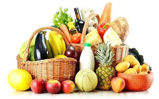 Які продукти не поєднуються між собою