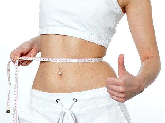 Які щадні дієти для схуднення існують