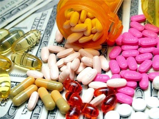 Які таблетки найефективніші для схуднення