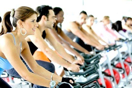Які вправи зміцнюють серцево-судинну систему?