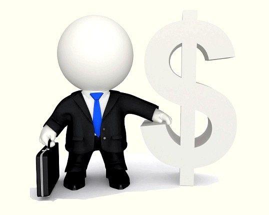 Яким чином засновник відповідає за борги