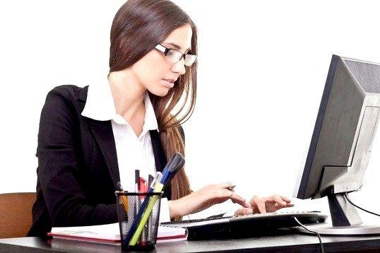 Якими якостями повинна володіти жінка, щоб досягти успіху
