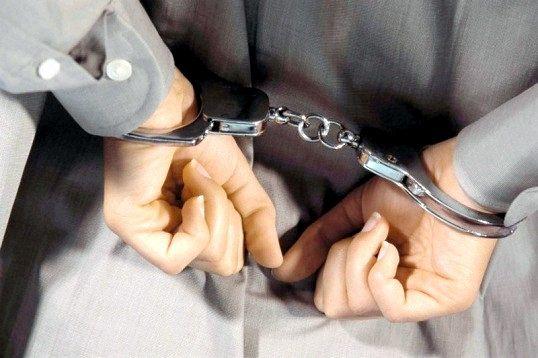 Яке покарання передбачено за заподіяння тяжкої шкоди