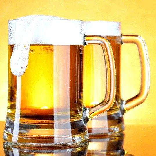 Яке пиво варто спробувати в Чехії