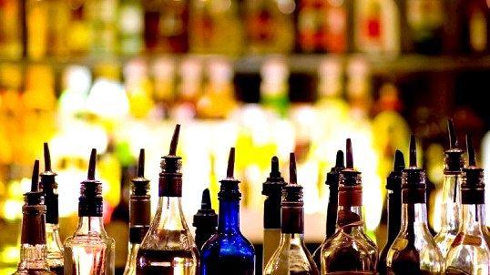 Який алкогольний напій найдорожчий