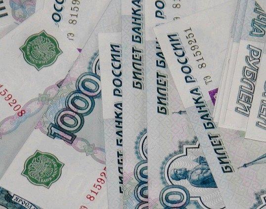 Який бізнес можна відкрити за мільйон рублів