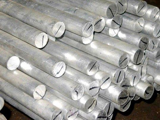 Який метал вважається найміцнішим