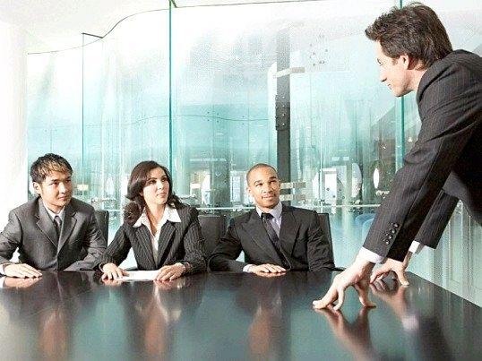 Яка стратегія успішного підприємця