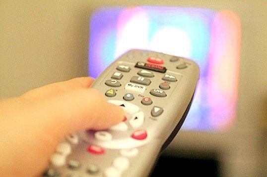 Яка відмінність між аналоговим, цифровим і кабельним телебаченням