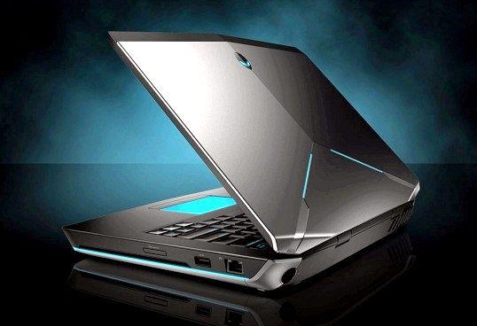 Критерії вибору ноутбука: користувальницькі характеристики