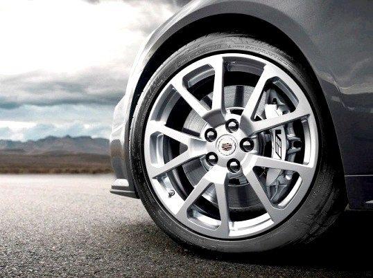 Хто і коли винайшов колесо?